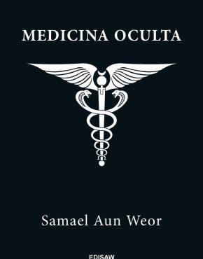 MEDICINA OCULTA