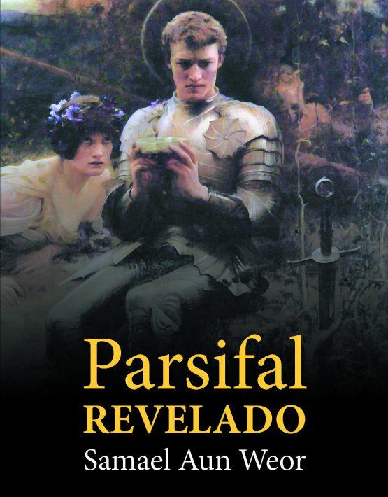 PARSIFAL REVELADO