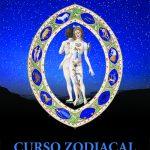 Capa Curso Zodiacal EDISAW