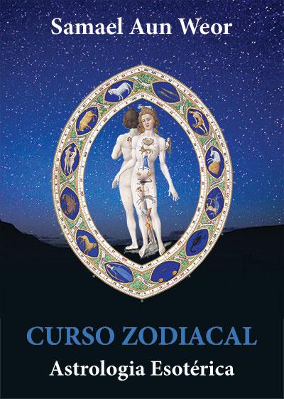 LV-CURSO-ZODIACAL