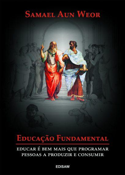 LV-EDUCAÇÃO FUNDAMENTAL