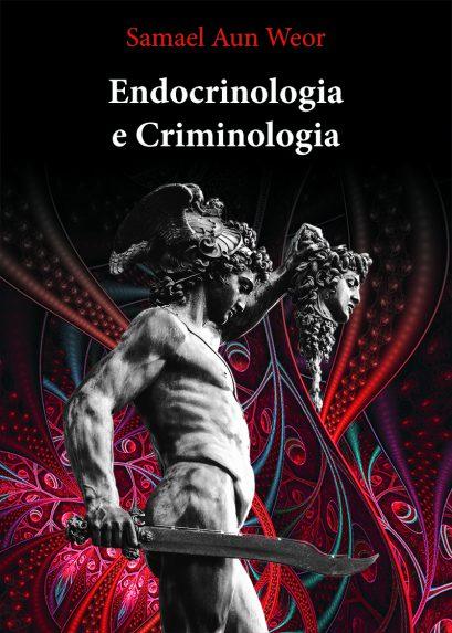 LV-ENDOCRINOLOGIA E CRIMINOLOGIA