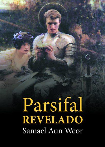 LV-PARSIFAL REVELADO
