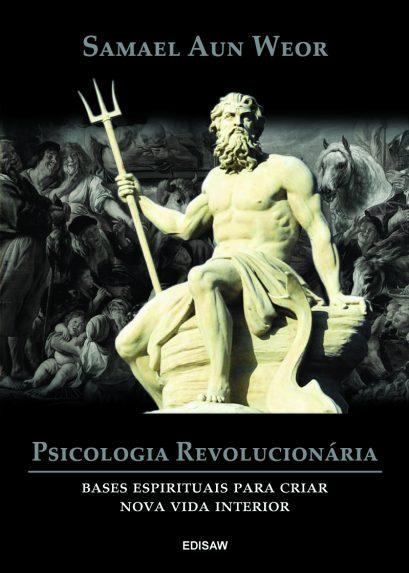 LV-PSICOLOGIA REVOLUCIONÁRIA