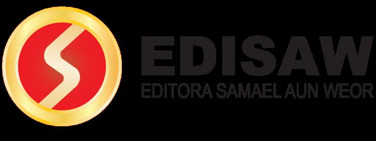 EDISAW - Editora Samael Aun Weor