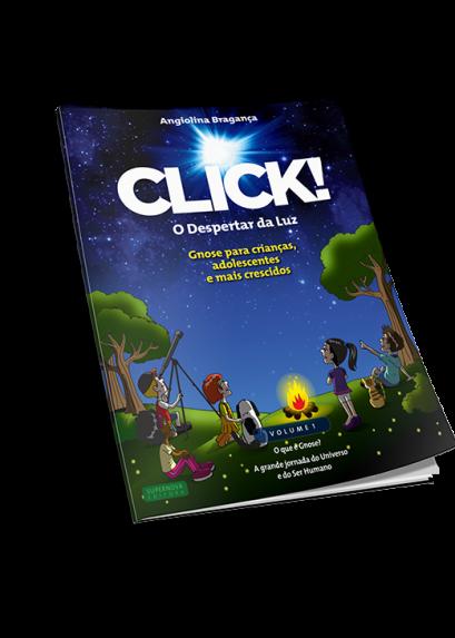 Click! Volume 1