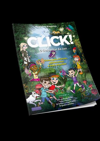 Click! Volume 4