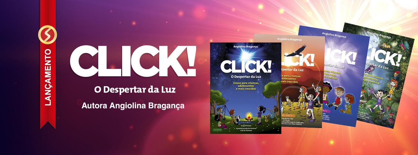 Lançamento Click!