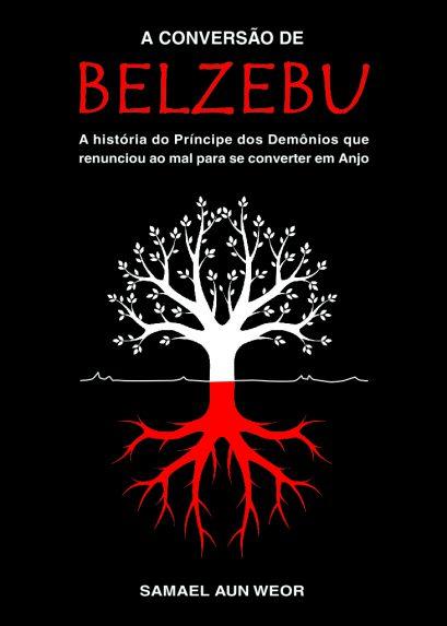 LV-A CONVERSÃO DE BELZEBU 2ED