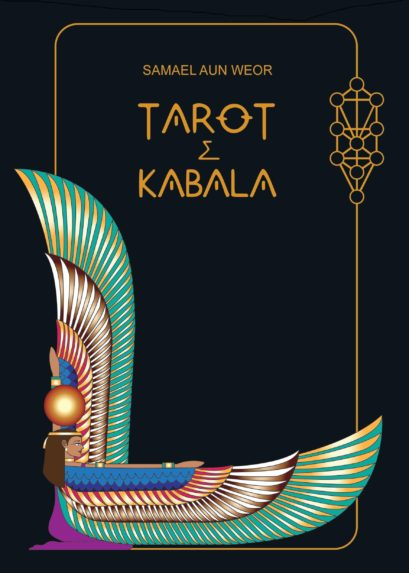 tarot-e-kabala